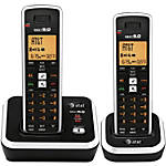 Single-Line Multiple Handset Systems