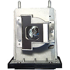 V7 VPL2252 1N Replacement Lamp