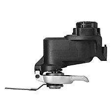 Black Decker Matrix Oscillating Tool Attachment