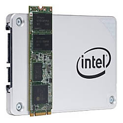 Intel Pro 5400S 1 TB Internal