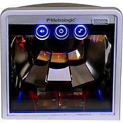 Honeywell Solaris MS7820 Bar Code Reader