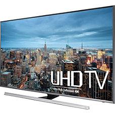 Samsung 7100 UN60JU7100F 60 3D Ready