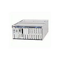 Adtran Total Access 850 Gateway