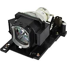 Arclyte Saville Lamp NPX3000 3581R04G001