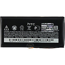 Arclyte Original OEM Mobile Phone Battery