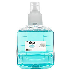 GOJO Pomeberry Foam Handwash Refill1200 mL