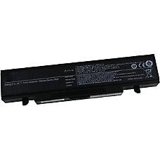 Arclyte Samsung Batt E152 E251 P7450