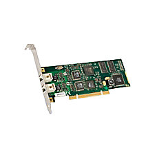 Dialogic Diva 306 387 Voice Board