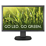 Viewsonic VG2439m TAA 24 LED LCD
