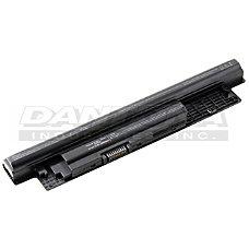 Dantona Battery