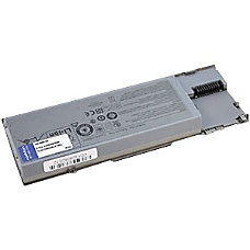 AddOn Dell 310 9080 Compatible 6