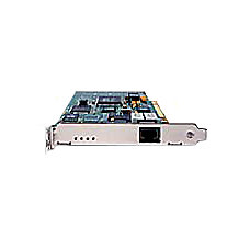 Dialogic Diva 306 320 Voice Board