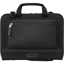 Targus TKC006 Carrying Case Briefcase for
