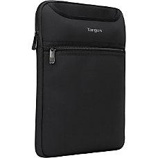 Targus TSS851 Carrying Case Sleeve for
