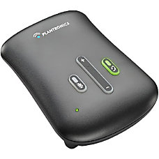 Plantronics IP40 Audio Processor