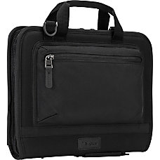Targus TKC004 Carrying Case Messenger for