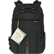 Targus Spruce EcoSmart TBB013USE3 INT Carrying