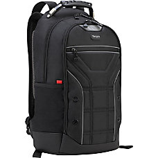 Targus Drifter Carrying Case Backpack for