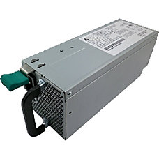 QNAP Power Supply Unit for TS