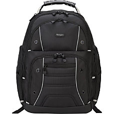 Targus Drifter TSB847 Carrying Case Backpack