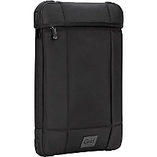 Targus vertical TSS847 Carrying Case Sleeve