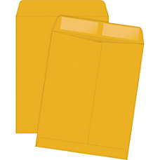 Quality Park Kraft Catalog Envelope Catalog