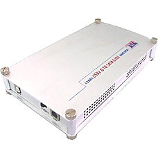 Sabrent Drive Enclosure External