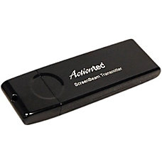 Actiontec SBT100U ScreenBeam Wireless Display Transmitter