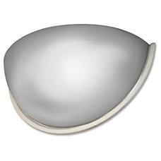 See All Half Dome Mirror 18