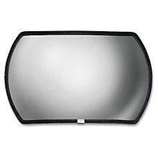 See All Convex Mirror 12 x