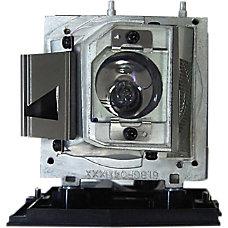 Arclyte Epson Lamp ELPHC100 ELPHC200 EMP
