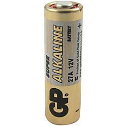 Lenmar WCLR27A Alkaline Purpose Battery