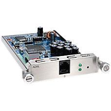 SonicWALL 1 Port ADSL ANNEX A