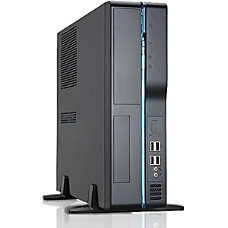 In Win BL631 Computer Case
