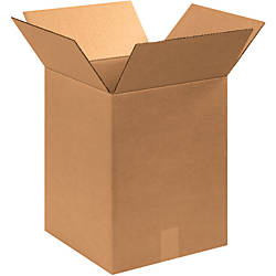 Office Depot Brand Corrugated Boxes 17