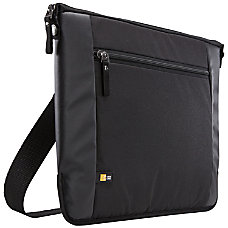 Case Logic Intrata INT 115 Carrying