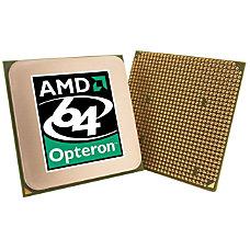 AMD Opteron Dual core 2224 SE
