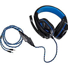 Enhance ENGXH20100BKEW Headset