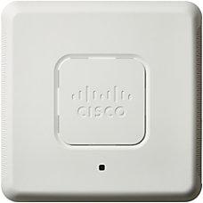 Cisco WAP571 IEEE 80211ac 190 Gbits