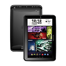 Visual Land Prestige Elite 8Q Tablet