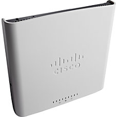 Cisco USC 7330 Small Cell