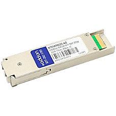 AddOn Ciena NTK587BEE5 Compatible TAA Compliant