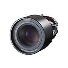 Panasonic ET DLE350 528 795mm F18