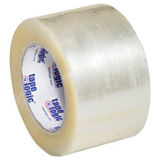 Tape Logic 900 Hot Melt Tape