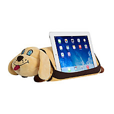 LapGear Lap Pet For Most Tablets
