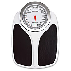 Health o Meter Professional Dial Scale