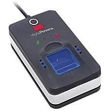 DigitalPersona UareU 5160 Reader