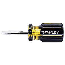 Stanley Tools 100 Plus 14 Stubby