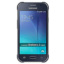Samsung Galaxy J1 Ace J111M Cell