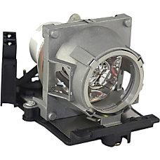 Arclyte Panasonic Lamp PT AE500 PT